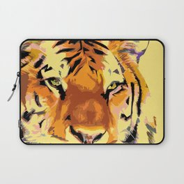 My Tiger Laptop Sleeve