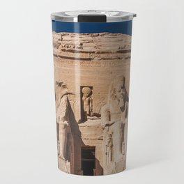 Ramses 2nd Travel Mug