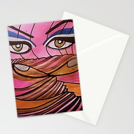 ALE 27 Stationery Cards