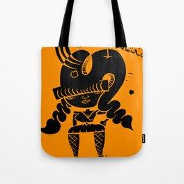 You Win! Tote Bag