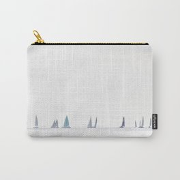 Soft Boats Carry-All Pouch