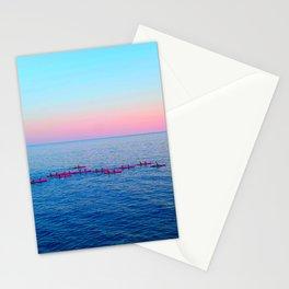Yakitty yak Stationery Cards