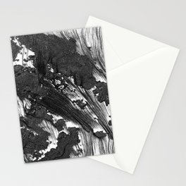 Breath 2 Stationery Cards