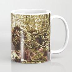 Slope Mug