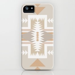 slide rock iPhone Case