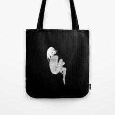 Loftiness Tote Bag