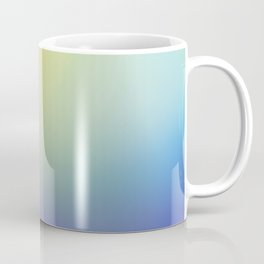 Room for Ideas Coffee Mug