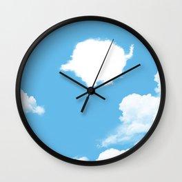Appa ?? Wall Clock