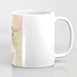 Stoned Coffee Mug