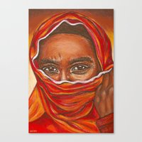 islam Canvas Prints featuring islam style! by noblackcolor