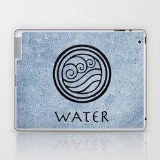 Avatar Last Airbender - Water Laptop & iPad Skin