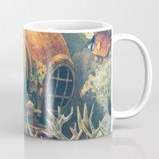Seachange Mug