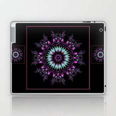 Filigree Laptop & iPad Skin
