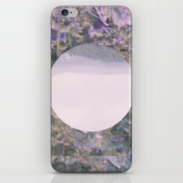 Experimental Photography#6 iPhone Skin