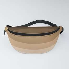 Fight For Human Rights (BLM) Fanny Pack
