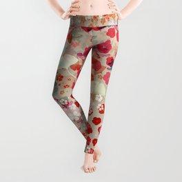 Blossom Leggings