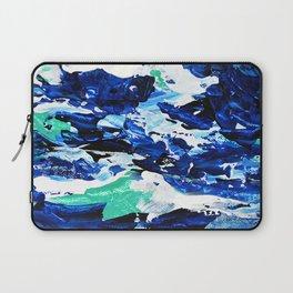 Swift Sea Laptop Sleeve