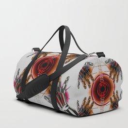 Ouija 13 Duffle Bag