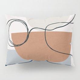 Abstract Art 15 Pillow Sham