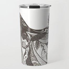 Forevermore Travel Mug