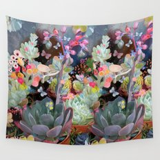 Melody Wall Tapestry