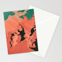 Abstractart 113 Stationery Cards