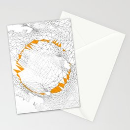 M_ Stationery Cards