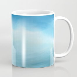 Normandy Coffee Mug