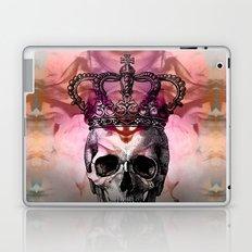 Feeling Good, Looking Great Laptop & iPad Skin
