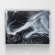 Gravity I Laptop & iPad Skin