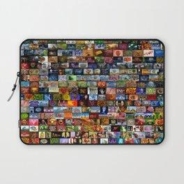 Artwall XXL Laptop Sleeve