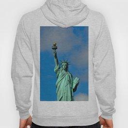 New York City 28 Hoody