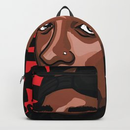 '92 Pac Backpack