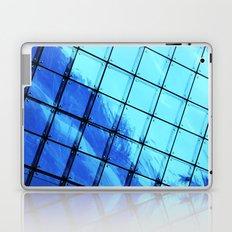 Awequa - Vivido Series Laptop & iPad Skin