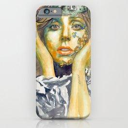 ARTPOP iPhone Case