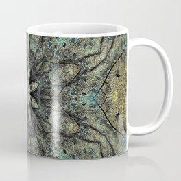 Toke Lura Coffee Mug