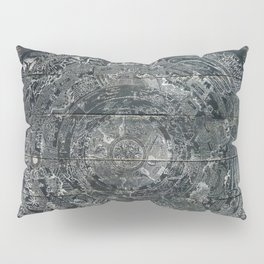 Mythical World Pillow Sham