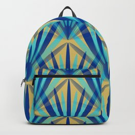 East of the River Nile Backpack