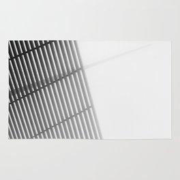 Untitled (Lines) Rug