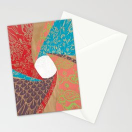Little Pearl Stationery Cards