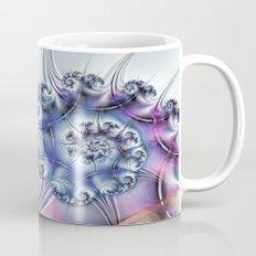 Butterfly heaven Mug