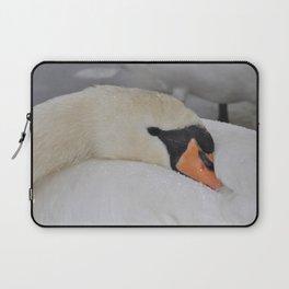 Cuddle Doon! Laptop Sleeve