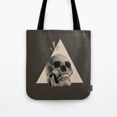 2078 Tote Bag