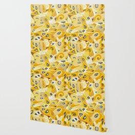 Macy Wallpaper