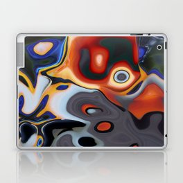 Toucan's Soul Laptop & iPad Skin