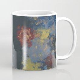 For April Coffee Mug
