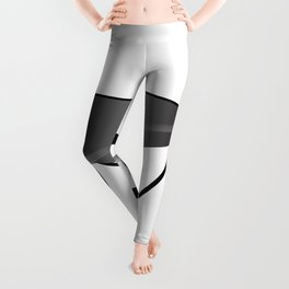 Wheelbarrow Leggings