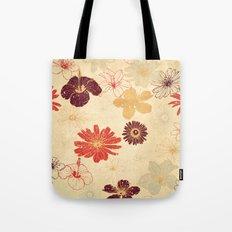 kind of spring Tote Bag