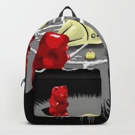 Hail Sugar Backpack