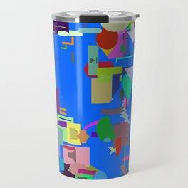 02202017 Travel Mug